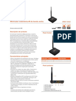 nyx150_ficha_tecnica.pdf