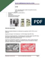 ESTUDIO  COMPENSACION  REACTIVA.pdf