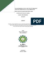 Bismillah cover-KATA PENGANTAR bundel.pdf