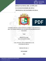 Ramos_Borda_Luis.pdf