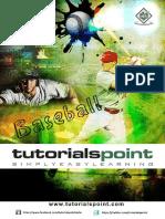 baseball_tutorial.pdf