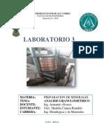ANALISIS GRANULOMETRICO FAIL - RHC.doc