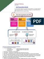 File Preparation Guide