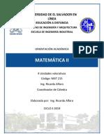 01 Orientación Académica MAT215.pdf