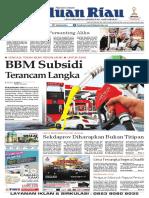Haluan Riau 07 10 2019