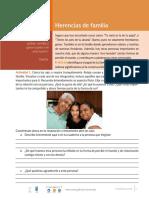 1.3_E_Herencias_de_familia_M2_RU_R2.pdf