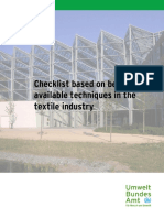 checklist based on dye house(points).pdf