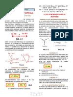 Estatica Unidad 2 Equil Part 01-18