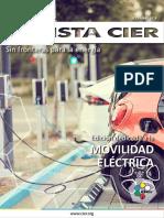 Revista CIER N°82