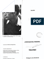 Jose Manuel Freidel. Teatro..pdf