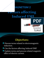 EM_-induction-lecture.pptx