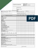 F SIG 011 Inspecciones Pre-uso de VehiculosV4