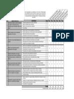 EvaluacionCruzada-5-Genovitos.xlsx
