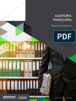 auditoria financiera.pdf