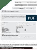 Metilparabeno.pdf