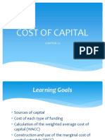 COST-OF-CAPITAL-c27 (1).pptx