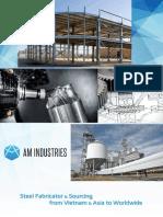 AMI Brochure 2019-R02