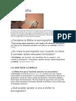 Pornografía.docx