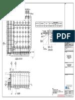 STP2-KP-IJSB-MLB-APP-0700-B.pdf