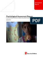 psychological-assessment-report.pdf