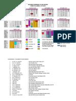Kaldik-TK-SD-SDLB_2017_2018.pdf
