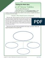 anne-green-gables-main-idea.pdf