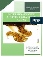 ACEITES Y GRASAS INFO-convertido.docx