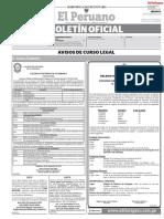BO20191005.pdf