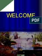 animal kingdom - part 1.ppsx.pptx