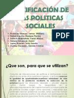 Justificacion de Las Politicas Sociales-03.06.19 (2)
