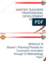 Planning-Process-for-Curriculm-Innovation.pptx