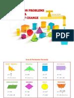 App_Differentiation.pdf