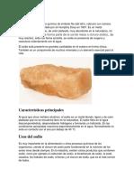 elemento quimico .docx