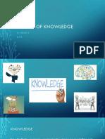 PURSUIT-OF-KNOWLEDGE (1).pptx