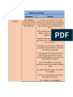 BEEP Plan FAB Sheet (1).docx