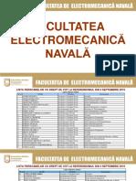 Avizier-EM (2).pdf