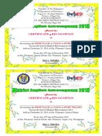 English Certificate.doc