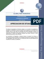 Informe Situacional Honduras (4) (1)