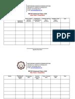 score sheets.docx