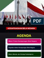 Kesiapgaan BELNEG PPBN.pptx