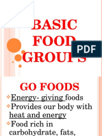Basic food groups.ppt
