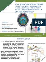 PRESENTACION PET- 213.pptx