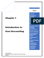 Chapter 1 Introduction to Cost Accounting_PDF.pdf