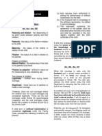 TITLE-V-Paternity-and-Filiation.docx
