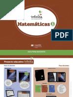 guia_mat.pdf