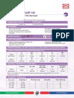 Electrode Booklet F Web 81