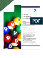 cof-sol-2.pdf