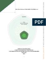 ring.pdf
