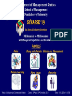 Synapse'19 - Millennials to Millionaires-03102019.pdf