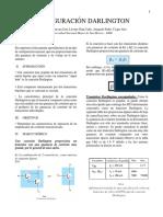 Informe Final 2 Electronicos 2